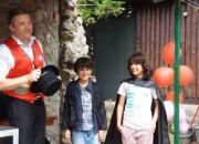 Madjioničar za decu-09