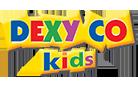 Dexyco